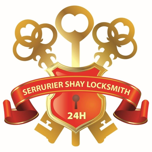 Serrurier Montreal SHAY Best Locksmith Services, Commercial & Residential 514-836-9097